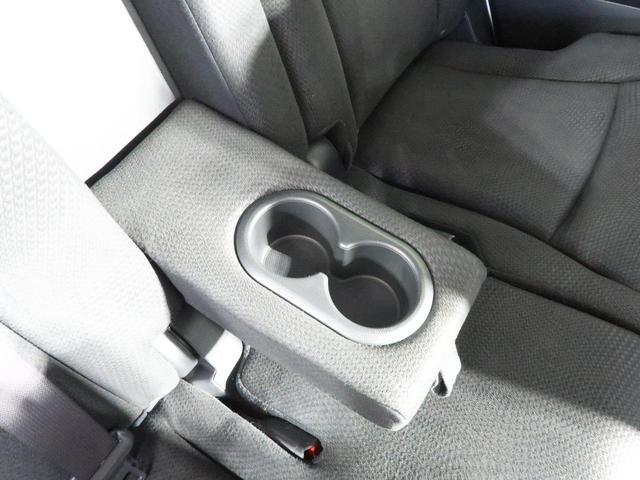 パワーエディション 禁煙車 両側電動スライド スマートキー オートエアコン HIDヘッドライト オートライト フォグライト アイドリングストップ 横滑り防止装置 ETC(51枚目)