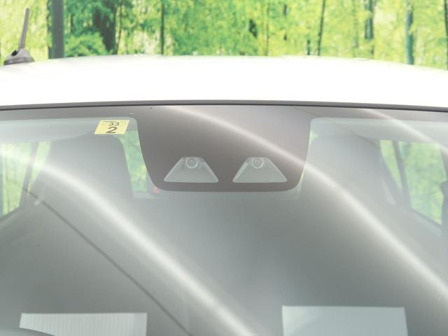 L SAIII 衝突軽減装置 ハイビームアシスト 禁煙車 コーナーセンサー 横滑り防止装置 アイドリングストップ 純正CDオーディオ パワーウィンドウ ヘッドライトレベライザー(4枚目)