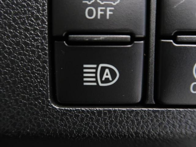 L SAIII 衝突軽減装置 ハイビームアシスト 禁煙車 コーナーセンサー 横滑り防止装置 アイドリングストップ 純正CDオーディオ パワーウィンドウ ヘッドライトレベライザー(5枚目)