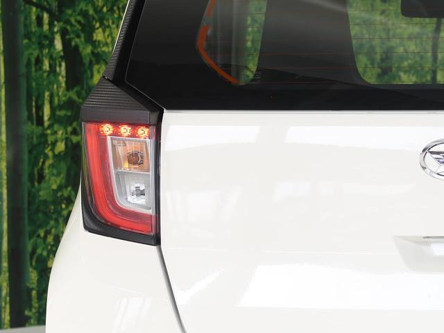 L SAIII 衝突軽減装置 ハイビームアシスト 禁煙車 コーナーセンサー 横滑り防止装置 アイドリングストップ 純正CDオーディオ パワーウィンドウ ヘッドライトレベライザー(29枚目)