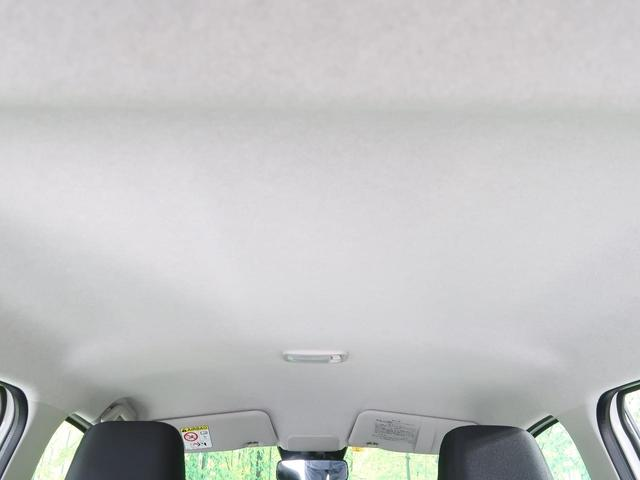 L SAIII 衝突軽減装置 ハイビームアシスト 禁煙車 コーナーセンサー 横滑り防止装置 アイドリングストップ 純正CDオーディオ パワーウィンドウ ヘッドライトレベライザー(33枚目)