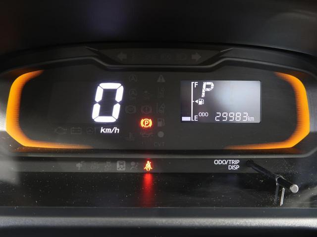 L SAIII 衝突軽減装置 ハイビームアシスト 禁煙車 コーナーセンサー 横滑り防止装置 アイドリングストップ 純正CDオーディオ パワーウィンドウ ヘッドライトレベライザー(38枚目)