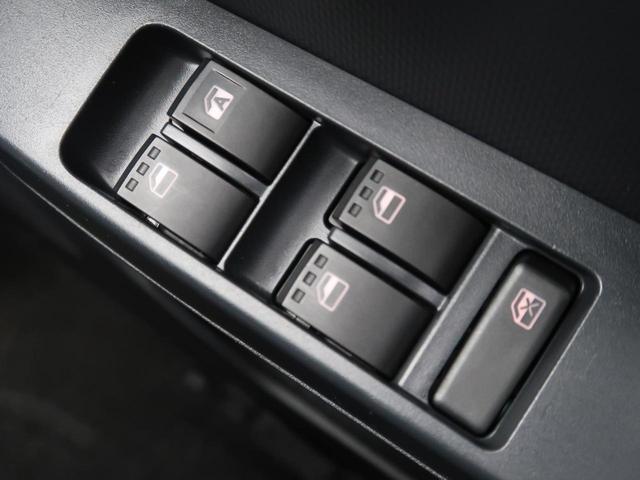 L SAIII 衝突軽減装置 ハイビームアシスト 禁煙車 コーナーセンサー 横滑り防止装置 アイドリングストップ 純正CDオーディオ パワーウィンドウ ヘッドライトレベライザー(43枚目)
