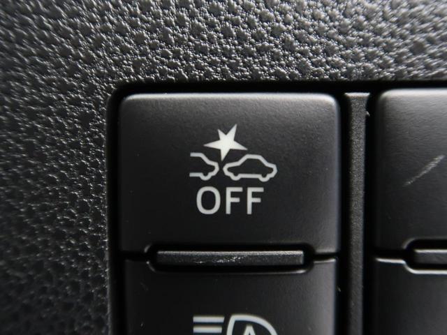 L SAIII 衝突軽減装置 ハイビームアシスト 禁煙車 コーナーセンサー 横滑り防止装置 アイドリングストップ 純正CDオーディオ パワーウィンドウ ヘッドライトレベライザー(46枚目)