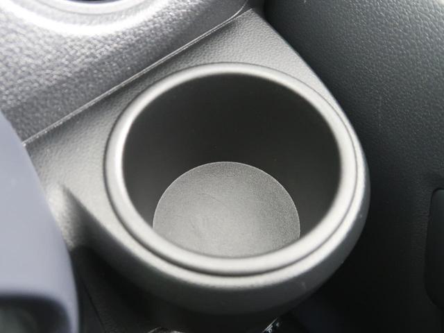L SAIII 衝突軽減装置 ハイビームアシスト 禁煙車 コーナーセンサー 横滑り防止装置 アイドリングストップ 純正CDオーディオ パワーウィンドウ ヘッドライトレベライザー(48枚目)