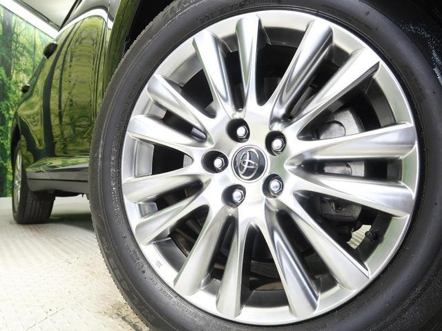 プレミアム BIG-X9型ナビ トヨタセーフティセンス レーダークルーズ シーケンシャルターンランプ LEDヘッドライト オートライト スマートキー&プッシュスタート 電動リアゲート デュアルオートエアコン(11枚目)