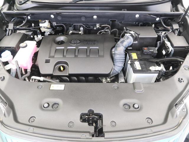プレミアム BIG-X9型ナビ トヨタセーフティセンス レーダークルーズ シーケンシャルターンランプ LEDヘッドライト オートライト スマートキー&プッシュスタート 電動リアゲート デュアルオートエアコン(20枚目)