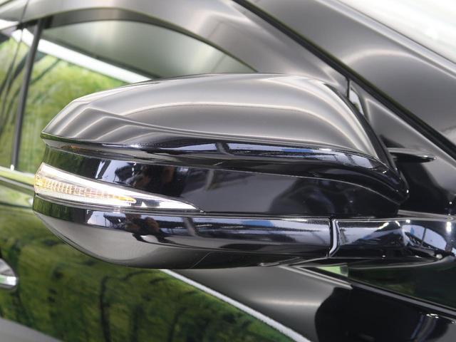 プレミアム BIG-X9型ナビ トヨタセーフティセンス レーダークルーズ シーケンシャルターンランプ LEDヘッドライト オートライト スマートキー&プッシュスタート 電動リアゲート デュアルオートエアコン(28枚目)