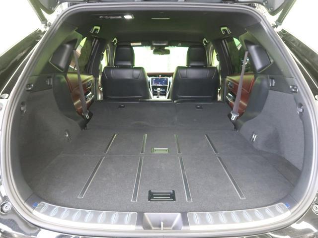 プレミアム BIG-X9型ナビ トヨタセーフティセンス レーダークルーズ シーケンシャルターンランプ LEDヘッドライト オートライト スマートキー&プッシュスタート 電動リアゲート デュアルオートエアコン(33枚目)