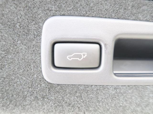 プレミアム BIG-X9型ナビ トヨタセーフティセンス レーダークルーズ シーケンシャルターンランプ LEDヘッドライト オートライト スマートキー&プッシュスタート 電動リアゲート デュアルオートエアコン(35枚目)