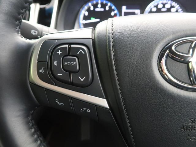 プレミアム BIG-X9型ナビ トヨタセーフティセンス レーダークルーズ シーケンシャルターンランプ LEDヘッドライト オートライト スマートキー&プッシュスタート 電動リアゲート デュアルオートエアコン(39枚目)