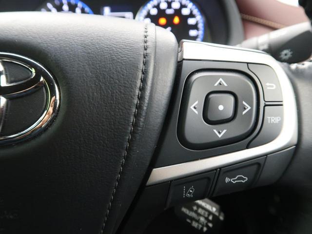 プレミアム BIG-X9型ナビ トヨタセーフティセンス レーダークルーズ シーケンシャルターンランプ LEDヘッドライト オートライト スマートキー&プッシュスタート 電動リアゲート デュアルオートエアコン(40枚目)