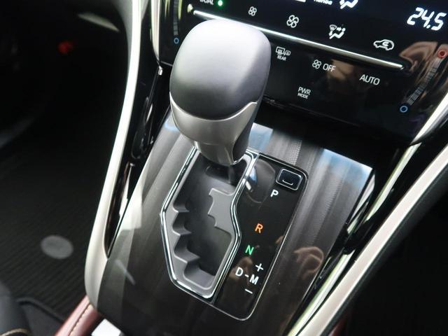 プレミアム BIG-X9型ナビ トヨタセーフティセンス レーダークルーズ シーケンシャルターンランプ LEDヘッドライト オートライト スマートキー&プッシュスタート 電動リアゲート デュアルオートエアコン(44枚目)