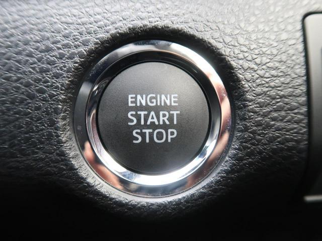 プレミアム BIG-X9型ナビ トヨタセーフティセンス レーダークルーズ シーケンシャルターンランプ LEDヘッドライト オートライト スマートキー&プッシュスタート 電動リアゲート デュアルオートエアコン(47枚目)
