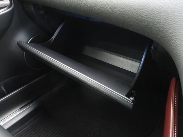 プレミアム BIG-X9型ナビ トヨタセーフティセンス レーダークルーズ シーケンシャルターンランプ LEDヘッドライト オートライト スマートキー&プッシュスタート 電動リアゲート デュアルオートエアコン(53枚目)