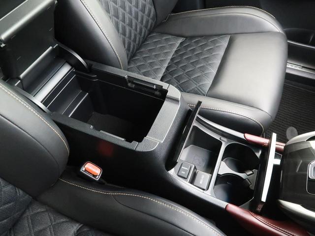 プレミアム BIG-X9型ナビ トヨタセーフティセンス レーダークルーズ シーケンシャルターンランプ LEDヘッドライト オートライト スマートキー&プッシュスタート 電動リアゲート デュアルオートエアコン(54枚目)
