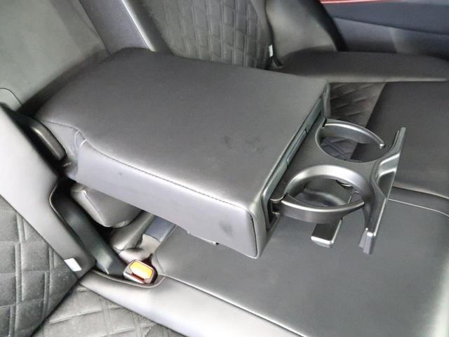 プレミアム BIG-X9型ナビ トヨタセーフティセンス レーダークルーズ シーケンシャルターンランプ LEDヘッドライト オートライト スマートキー&プッシュスタート 電動リアゲート デュアルオートエアコン(56枚目)
