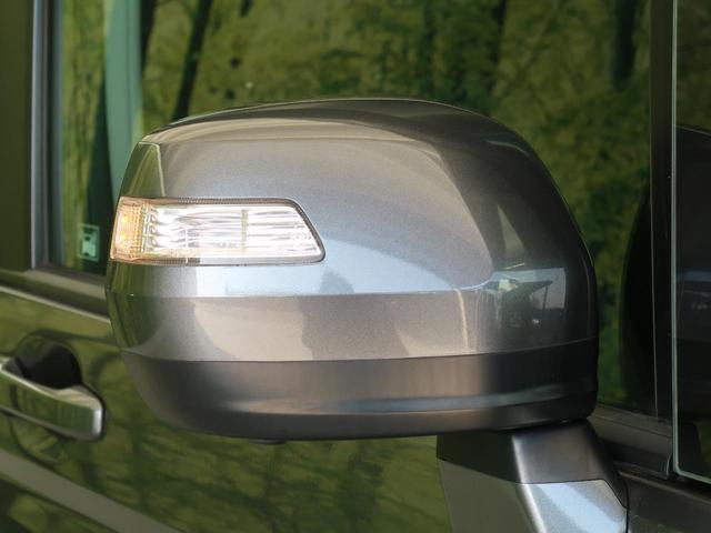 Z 純正ナビ フリップダウンモニター マルチビューカメラ 両側電動スライド 禁煙車 HIDヘッドライト オートライト スマートキー オートエアコン リアクーラー イージークローザー ECON(28枚目)