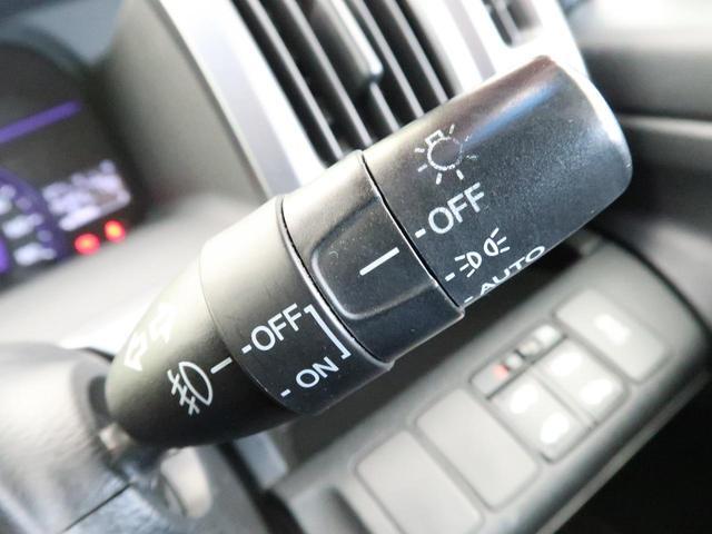 Z 純正ナビ フリップダウンモニター マルチビューカメラ 両側電動スライド 禁煙車 HIDヘッドライト オートライト スマートキー オートエアコン リアクーラー イージークローザー ECON(51枚目)