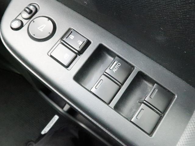 Z 純正ナビ フリップダウンモニター マルチビューカメラ 両側電動スライド 禁煙車 HIDヘッドライト オートライト スマートキー オートエアコン リアクーラー イージークローザー ECON(53枚目)