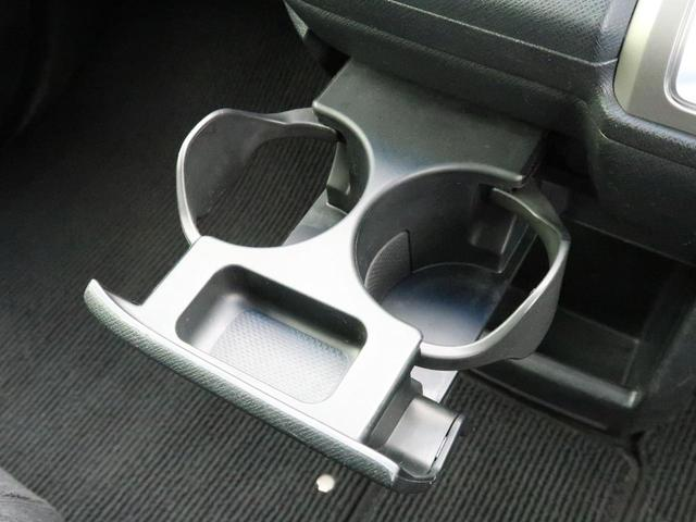 Z 純正ナビ フリップダウンモニター マルチビューカメラ 両側電動スライド 禁煙車 HIDヘッドライト オートライト スマートキー オートエアコン リアクーラー イージークローザー ECON(56枚目)