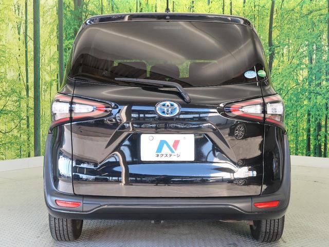 ハイブリッドG SDナビ 両側電動スライド 禁煙車 横滑り防止装置 LEDヘッドライト オートライト スマートキー&プッシュスタート オートエアコン 15インチアルミ イージークローザー(20枚目)