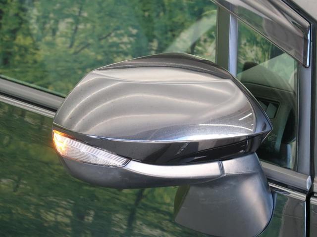 ハイブリッドG SDナビ 両側電動スライド 禁煙車 横滑り防止装置 LEDヘッドライト オートライト スマートキー&プッシュスタート オートエアコン 15インチアルミ イージークローザー(27枚目)