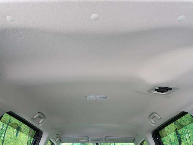 ハイブリッドG SDナビ 両側電動スライド 禁煙車 横滑り防止装置 LEDヘッドライト オートライト スマートキー&プッシュスタート オートエアコン 15インチアルミ イージークローザー(34枚目)