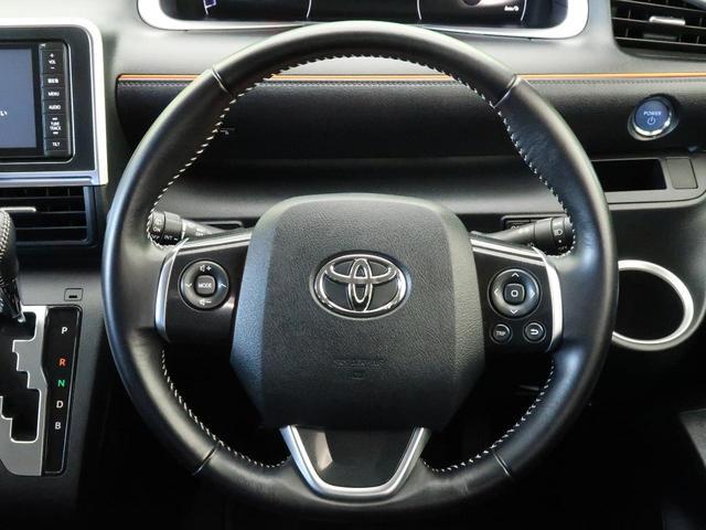 ハイブリッドG SDナビ 両側電動スライド 禁煙車 横滑り防止装置 LEDヘッドライト オートライト スマートキー&プッシュスタート オートエアコン 15インチアルミ イージークローザー(40枚目)