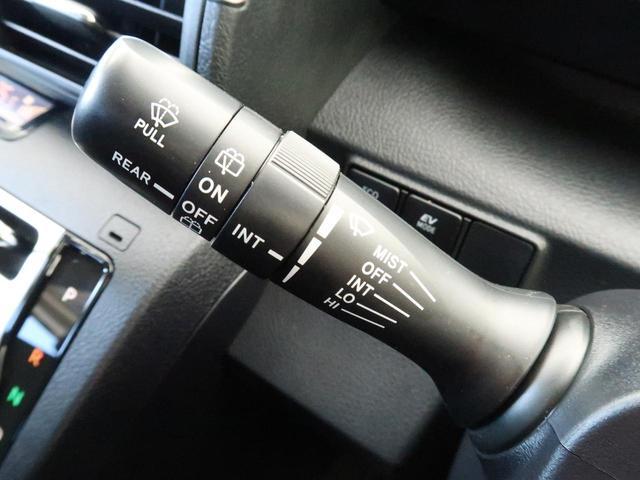 ハイブリッドG SDナビ 両側電動スライド 禁煙車 横滑り防止装置 LEDヘッドライト オートライト スマートキー&プッシュスタート オートエアコン 15インチアルミ イージークローザー(45枚目)