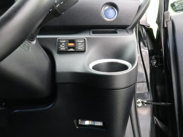 ハイブリッドG SDナビ 両側電動スライド 禁煙車 横滑り防止装置 LEDヘッドライト オートライト スマートキー&プッシュスタート オートエアコン 15インチアルミ イージークローザー(47枚目)