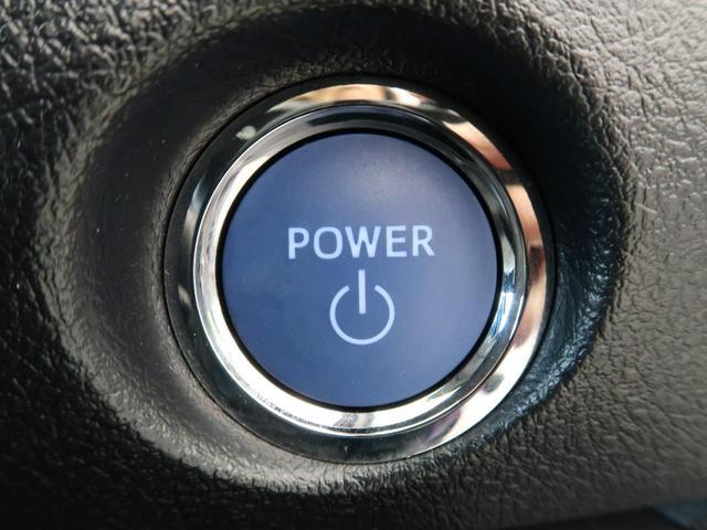 ハイブリッドG SDナビ 両側電動スライド 禁煙車 横滑り防止装置 LEDヘッドライト オートライト スマートキー&プッシュスタート オートエアコン 15インチアルミ イージークローザー(48枚目)