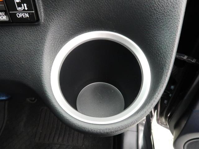 ハイブリッドG SDナビ 両側電動スライド 禁煙車 横滑り防止装置 LEDヘッドライト オートライト スマートキー&プッシュスタート オートエアコン 15インチアルミ イージークローザー(56枚目)