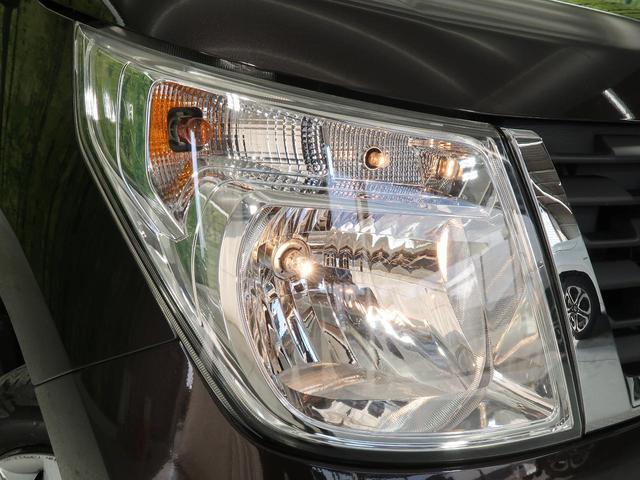 FX SDナビ 禁煙車 シートヒーター アイドリングストップ オートエアコン ヘッドライトレベライザー パワーウィンドウ 電動格納ミラー ドアバイザー プライバシーガラス(27枚目)