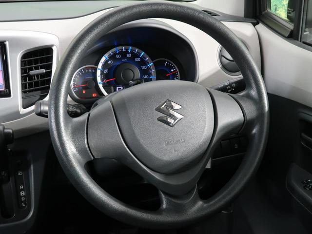 FX SDナビ 禁煙車 シートヒーター アイドリングストップ オートエアコン ヘッドライトレベライザー パワーウィンドウ 電動格納ミラー ドアバイザー プライバシーガラス(37枚目)