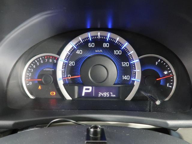 FX SDナビ 禁煙車 シートヒーター アイドリングストップ オートエアコン ヘッドライトレベライザー パワーウィンドウ 電動格納ミラー ドアバイザー プライバシーガラス(39枚目)