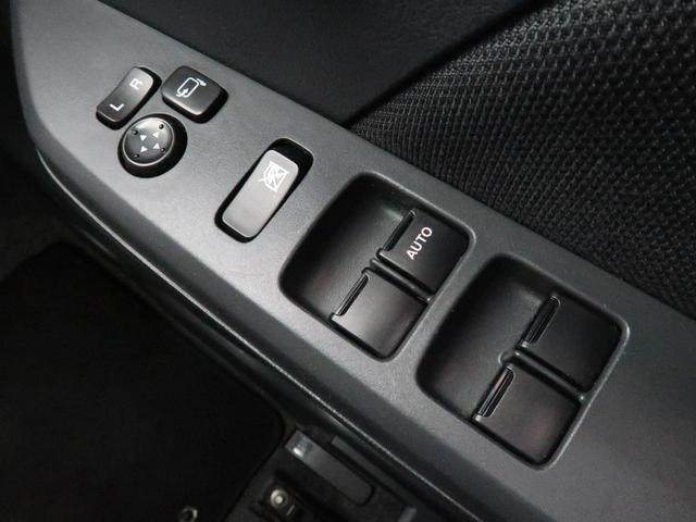 FX SDナビ 禁煙車 シートヒーター アイドリングストップ オートエアコン ヘッドライトレベライザー パワーウィンドウ 電動格納ミラー ドアバイザー プライバシーガラス(42枚目)