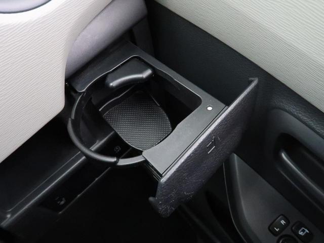 FX SDナビ 禁煙車 シートヒーター アイドリングストップ オートエアコン ヘッドライトレベライザー パワーウィンドウ 電動格納ミラー ドアバイザー プライバシーガラス(45枚目)