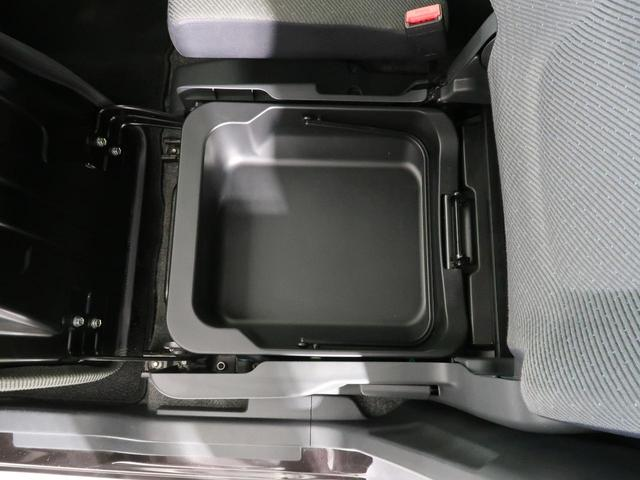 FX SDナビ 禁煙車 シートヒーター アイドリングストップ オートエアコン ヘッドライトレベライザー パワーウィンドウ 電動格納ミラー ドアバイザー プライバシーガラス(47枚目)