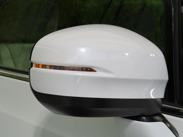 G SDナビ フリップダウンモニター 両側電動ドア 禁煙車 Wエアコン ダイヤトーンサウンド LEDヘッド オートライト 19インチアルミ フルセグ BlueTooth接続 バックカメラ スマートキー(28枚目)