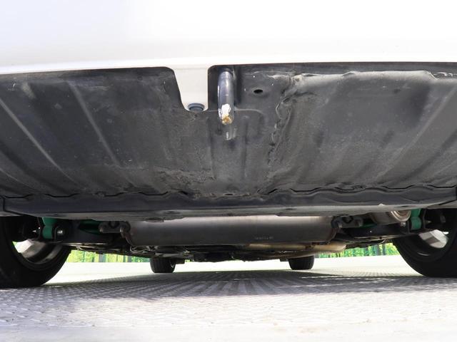G SDナビ フリップダウンモニター 両側電動ドア 禁煙車 Wエアコン ダイヤトーンサウンド LEDヘッド オートライト 19インチアルミ フルセグ BlueTooth接続 バックカメラ スマートキー(32枚目)