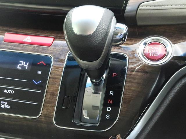 G SDナビ フリップダウンモニター 両側電動ドア 禁煙車 Wエアコン ダイヤトーンサウンド LEDヘッド オートライト 19インチアルミ フルセグ BlueTooth接続 バックカメラ スマートキー(42枚目)