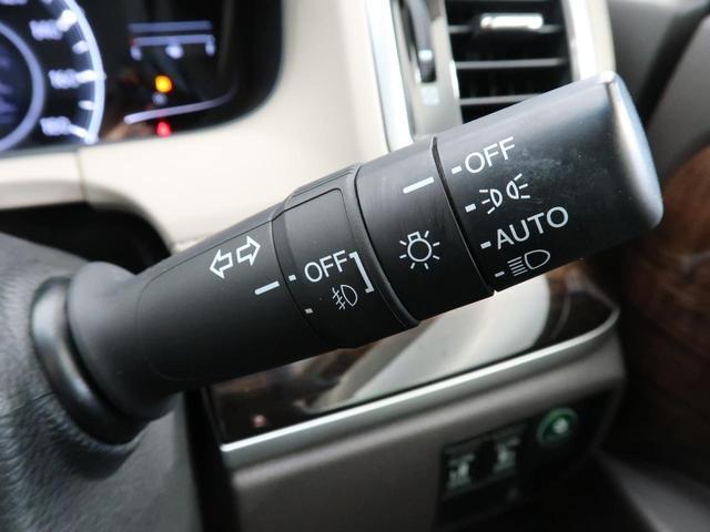 G SDナビ フリップダウンモニター 両側電動ドア 禁煙車 Wエアコン ダイヤトーンサウンド LEDヘッド オートライト 19インチアルミ フルセグ BlueTooth接続 バックカメラ スマートキー(44枚目)