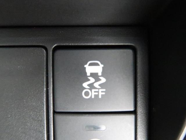 G SDナビ フリップダウンモニター 両側電動ドア 禁煙車 Wエアコン ダイヤトーンサウンド LEDヘッド オートライト 19インチアルミ フルセグ BlueTooth接続 バックカメラ スマートキー(49枚目)