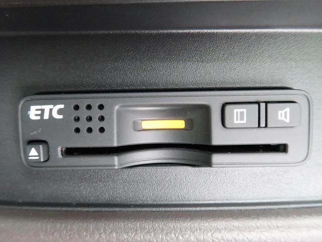 G SDナビ フリップダウンモニター 両側電動ドア 禁煙車 Wエアコン ダイヤトーンサウンド LEDヘッド オートライト 19インチアルミ フルセグ BlueTooth接続 バックカメラ スマートキー(51枚目)