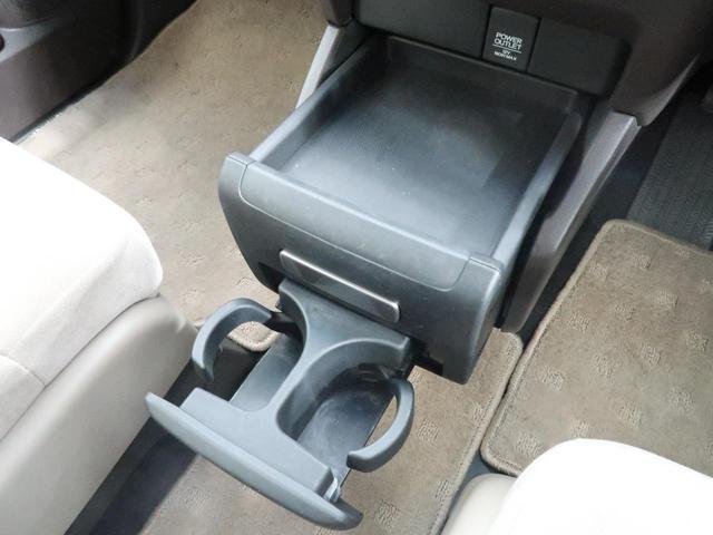 G SDナビ フリップダウンモニター 両側電動ドア 禁煙車 Wエアコン ダイヤトーンサウンド LEDヘッド オートライト 19インチアルミ フルセグ BlueTooth接続 バックカメラ スマートキー(53枚目)