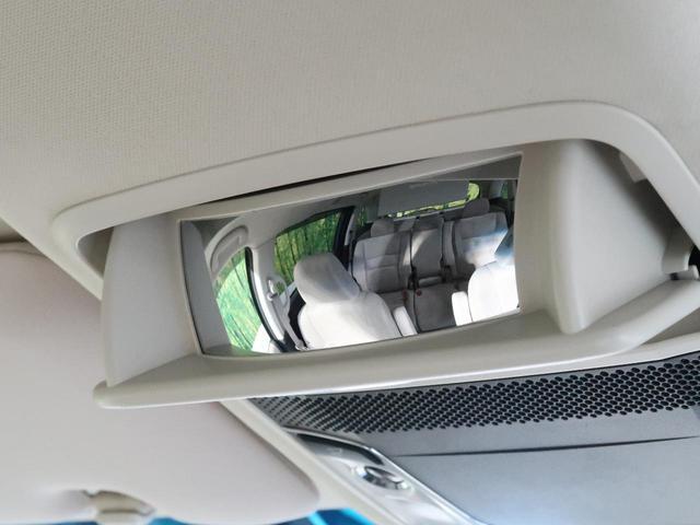 G SDナビ フリップダウンモニター 両側電動ドア 禁煙車 Wエアコン ダイヤトーンサウンド LEDヘッド オートライト 19インチアルミ フルセグ BlueTooth接続 バックカメラ スマートキー(55枚目)