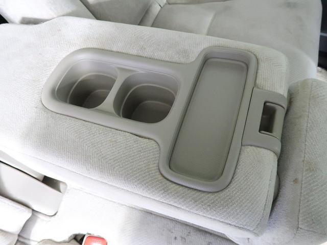 G SDナビ フリップダウンモニター 両側電動ドア 禁煙車 Wエアコン ダイヤトーンサウンド LEDヘッド オートライト 19インチアルミ フルセグ BlueTooth接続 バックカメラ スマートキー(56枚目)
