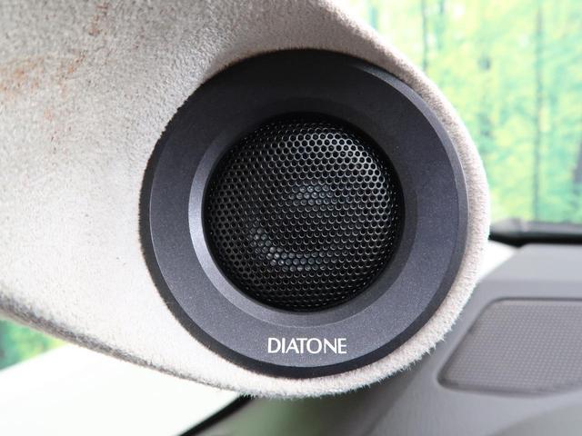 G SDナビ フリップダウンモニター 両側電動ドア 禁煙車 Wエアコン ダイヤトーンサウンド LEDヘッド オートライト 19インチアルミ フルセグ BlueTooth接続 バックカメラ スマートキー(57枚目)