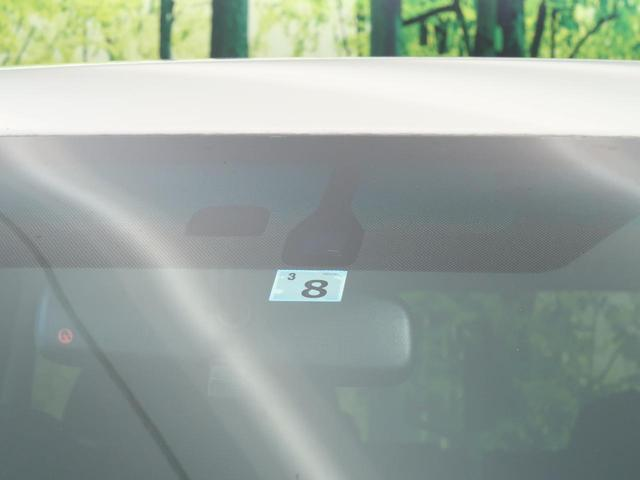 「トヨタ」「アルファード」「ミニバン・ワンボックス」「和歌山県」の中古車27